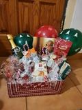 cestas navideñas y más - foto