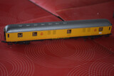 Modelismo Ferroviario escala HO - foto