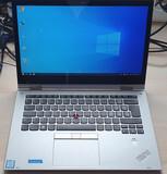 LENOVO YOGA X1 I5 7300U 16 GB RAM 256 SS