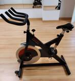 Bicicleta de spinning o ciclo GAC 300 - foto