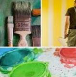 pintores profesionales Alcalá Guadaira - foto