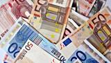 PRESTAMOS ASNEF DEUDA MAS 10. 000 EUROS - foto