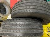 ruedas Pirelli Scorpion - foto