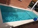 construcciones y reformas de piscinas - foto