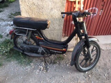 Alquiler de motos - foto