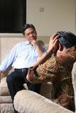 Tu psicologÍa y terapia psicoanalÍtica - foto