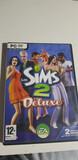 Los Sims 2 Deluxe - foto
