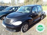 BRAZO INFERIOR Chrysler pt cruiser pt - foto
