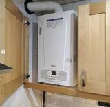 instalador de calderas en valencia - foto