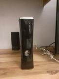 Xbox 360 500gb - foto