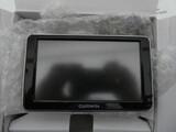 GPS, manos libres Seat Ibiza GranCanaria - foto