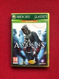 Assassins Creed - foto