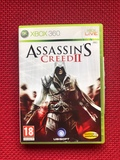 Assassins Creed II - foto