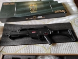 Fusil de Airsoft G36 - foto