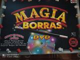 Vendo magia Borrás - foto