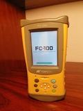 TOPCON FC 100