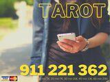 Tarot/videncia/visa - foto