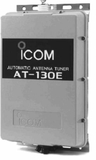 sintonizador automático, ICOM AT30 - foto