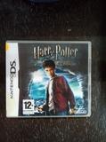 Harry Potter 6 (MP) Nintendo DS - foto