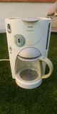 CAFETERA PHILIPS ESSENCE - foto