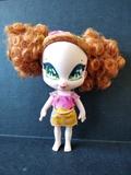 Muñeca Pop Pixie - foto