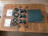 Playstation 3 , 320GB - foto