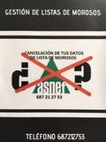 CANCELACION DEUDAS ASNEF EXPERIAN RAI - foto