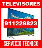 Reparacion Tv a domicilio Guadalajara - foto
