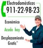 Reparación con mejor precio Guadalajara - foto