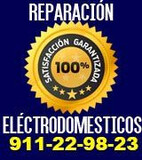 Técnico electrodoméstico económico - foto