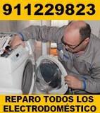 Servicio Técnico en Guadalajara - foto