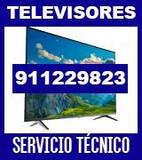 Reparacion Tv a domicilio Madrid - foto
