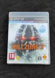 KillZone3 PlayStation3 PS3 - foto