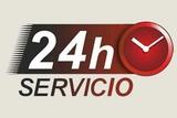 Electricistas 24H A Coruña - foto