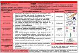 OPOSICIONES MAESTROS EDUCACION FISICA - foto