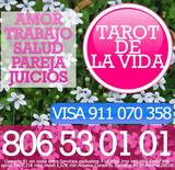 TIRADA ESPECIAL DEL AMOR - foto