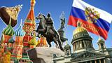 Traducciones ruso moscu - foto