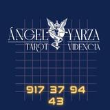 TAROT ANGEL YARZA - foto