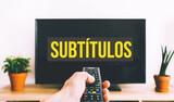 SUBTITULOS EN INGLES/ ESPAÑOL - foto