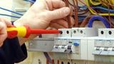 electricista en el mismo dia - foto