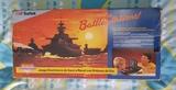 BattleStation (batalla naval años 80) - foto