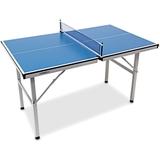 Red de Ping Pong con amarres - foto