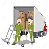 Limpiezas y transportes manuel - foto