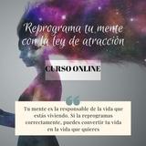 Mentoría online - foto