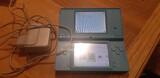 Nintendo DS-I - foto