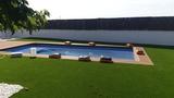 piscinas y reformas nanu - foto