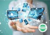 ASESOR COMERCIAL DE TELECOMUNICACIONES - foto