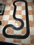 Circuito slot ninco nuevo - foto
