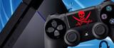 Se Piratea la PS4 para Juegos PS4 - foto