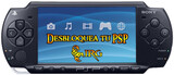 Modificación PSP para Cargar Juegos - foto